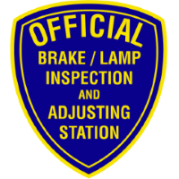 AutoPlus Brake and Lamp Inspection Adjusting Station