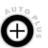 Logo for Auto Plus - Your Local Expert Mechanincs for Audi and VW service, maintenance, repair, oil change, brakes, suspension, and diagnostics in Albany/Berkeley CA